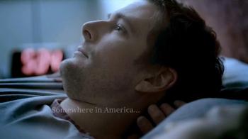 Siemens TV Spot, 'Girl's Body Scan' - Thumbnail 1