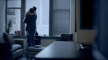 Siemens TV Spot, 'Girl's Body Scan' - Thumbnail 2