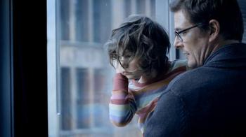 Siemens TV Spot, 'Girl's Body Scan' - Thumbnail 3