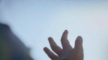 Siemens TV Spot, 'Girl's Body Scan' - Thumbnail 4