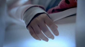 Siemens TV Spot, 'Girl's Body Scan' - Thumbnail 8