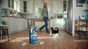 Purina Cat Chow TV Spot, '50 Years' - Thumbnail 6