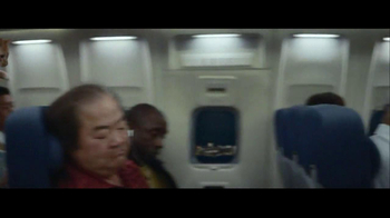 Facebook Home TV Spot, 'Airplane' Featuring Shangela Laquifa Wadley - Thumbnail 10