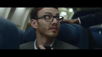 Facebook Home TV Spot, 'Airplane' Featuring Shangela Laquifa Wadley - Thumbnail 8