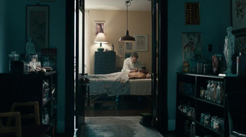 Holiday Inn Express TV Spot, 'Acupuncture' - Thumbnail 1