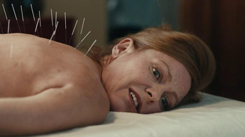 Holiday Inn Express TV Spot, 'Acupuncture' - Thumbnail 10