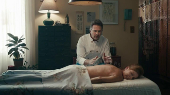 Holiday Inn Express TV Spot, 'Acupuncture' - Thumbnail 2