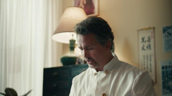 Holiday Inn Express TV Spot, 'Acupuncture' - Thumbnail 7