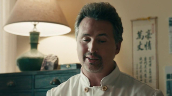 Holiday Inn Express TV Spot, 'Acupuncture' - Thumbnail 9