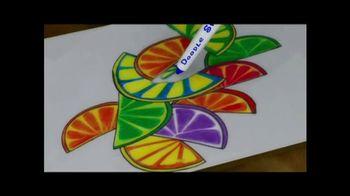 Doodle Shade TV Spot thumbnail