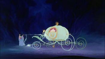 NHTSA TV Spot, 'Cinderella Car Safety' - Thumbnail 2