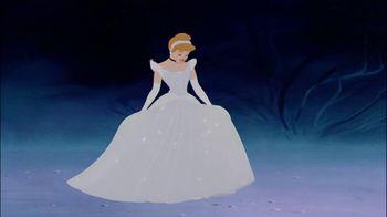 NHTSA TV Spot, 'Cinderella Car Safety' - Thumbnail 8