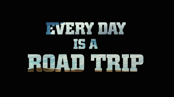 Discount Tire TV Spot, 'Road Trip' - Thumbnail 1