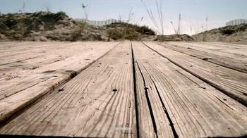 Rust-Oleum Restore TV Spot - Thumbnail 1