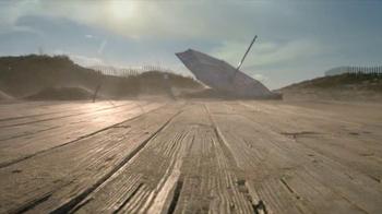 Rust-Oleum Restore TV Spot - Thumbnail 2