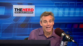 ESPN Radio TV Spot, 'Dog Trick' - Thumbnail 10