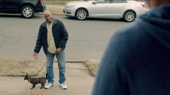 ESPN Radio TV Spot, 'Dog Trick' - Thumbnail 3