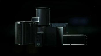 Lennox Home Comfort Systems TV Spot, 'Innovation' - Thumbnail 1