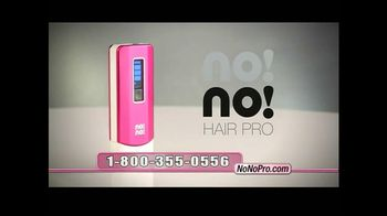 No! No! Pro TV Spot, 'It Works!' - Thumbnail 4
