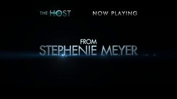 The Host - Alternate Trailer 26