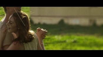 The Host - Alternate Trailer 27