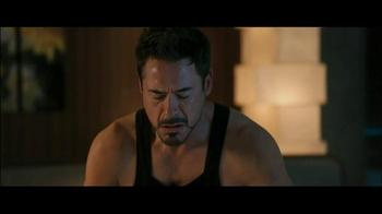 Iron Man 3 - Thumbnail 2