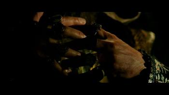 Iron Man 3 - Thumbnail 3