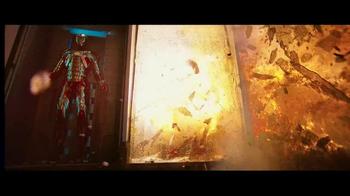 Iron Man 3 - Thumbnail 5