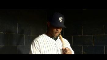MLB TV Spot, 'Yo Juego' Con Robinson Cano [Spanish] - Thumbnail 1
