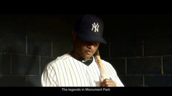 MLB TV Spot, 'Yo Juego' Con Robinson Cano [Spanish] - Thumbnail 3