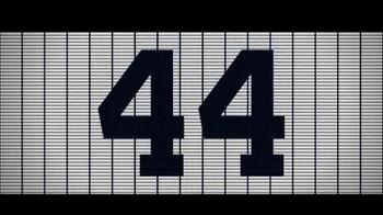MLB TV Spot, 'Yo Juego' Con Robinson Cano [Spanish] - Thumbnail 4