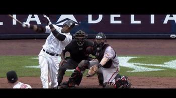 MLB TV Spot, 'Yo Juego' Con Robinson Cano [Spanish] - Thumbnail 7