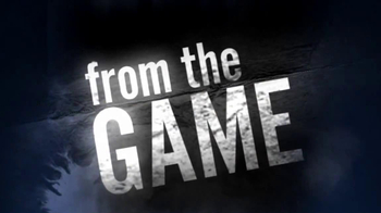 USA Basketball TV Spot, 'It's my Passion' - Thumbnail 6