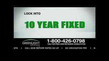 Greenlight Financial Services TV Spot, 'Homeowners' - Thumbnail 2
