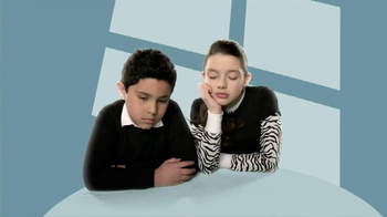 Cocoa Pebbles TV Spot, 'Free Milk Mustache' - Thumbnail 1