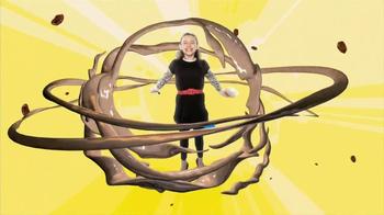 Cocoa Pebbles TV Spot, 'Free Milk Mustache' - Thumbnail 7