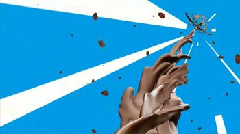 Cocoa Pebbles TV Spot, 'Free Milk Mustache' - Thumbnail 8