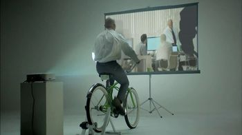 Regions Bank TV Spot, 'Father' - 78 commercial airings