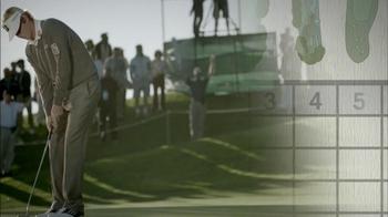 RBC TV Spot, 'Make Your Mark' Featuring Brandt Snedeker - Thumbnail 5
