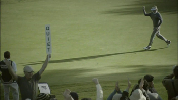 RBC TV Spot, 'Make Your Mark' Featuring Brandt Snedeker - Thumbnail 6