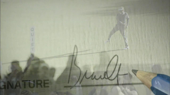 RBC TV Spot, 'Make Your Mark' Featuring Brandt Snedeker - Thumbnail 7