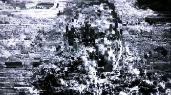 Man of Steel - Alternate Trailer 1