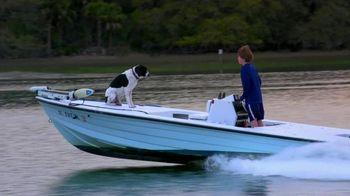 Hilton Head Island TV Spot