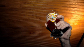 Newcastle Brown Ale TV Spot, 'Handcrafted' - Thumbnail 2