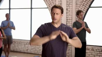 TruBiotics TV Spot, 'Yoga' Featuring Erin Andrews - Thumbnail 3