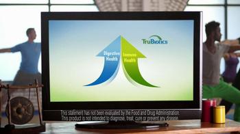 TruBiotics TV Spot, 'Yoga' Featuring Erin Andrews - Thumbnail 7