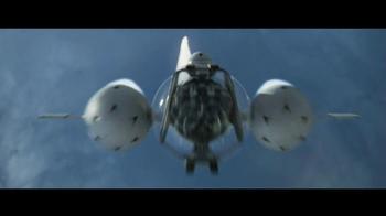 Oblivion - Alternate Trailer 24