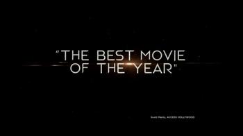 Oblivion - Alternate Trailer 22