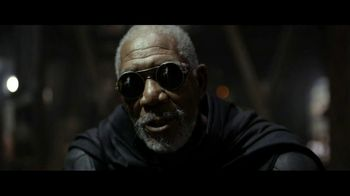 Oblivion - Alternate Trailer 23