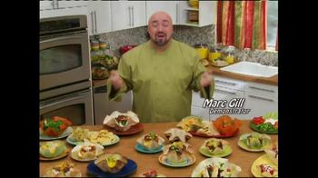 Perfect Tortilla TV Spot, 'Cinco de Mayo' Featuring Marc Gill - Thumbnail 2